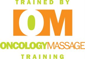 Trained by OMT