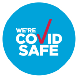 covid-safe-logo-nsw